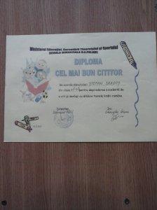 CAM01131